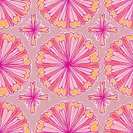 00417-pattern