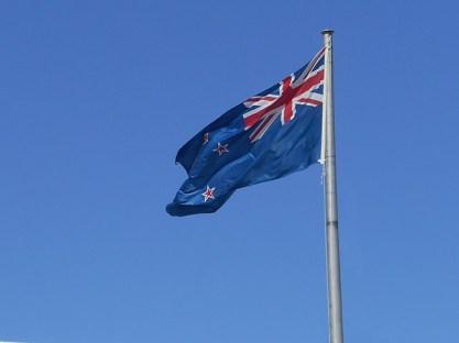 NZ_flag