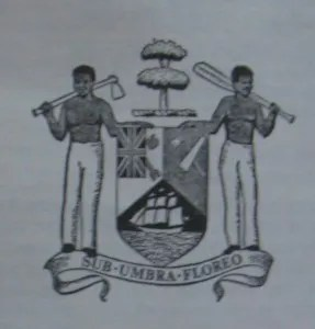 Coat of Arms 011