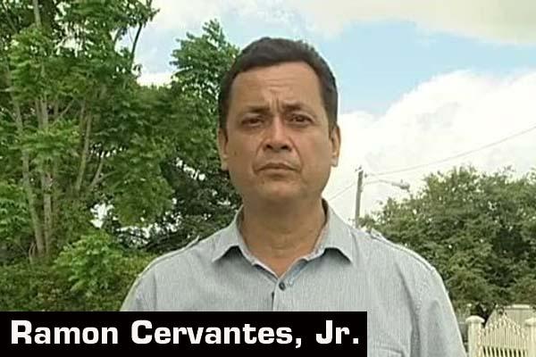 Ramon Cervantes, Jr copy