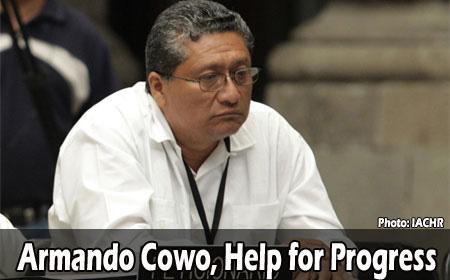 Armando-Cowo-of-Help-for-Pr