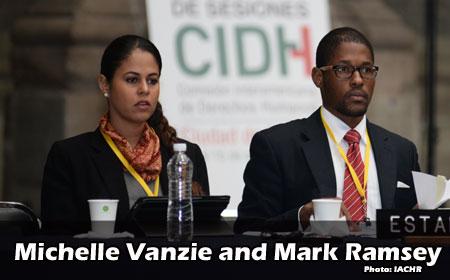 Michelle-Vanzie-and-Mark-Ra