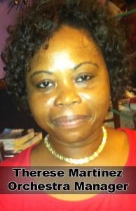 Therese-Martinez
