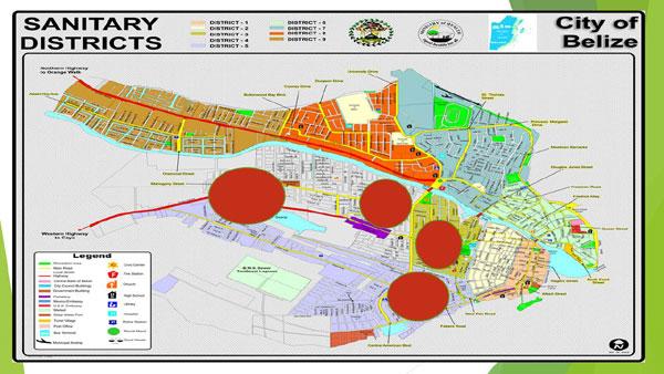 Dengue-Cases-Belize-City-Oc