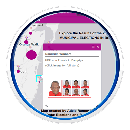 Explore-Election-Results