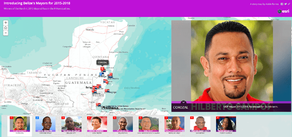 Introducing-Belize's-Mayors