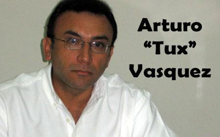 Arturo-Tux-Vasquez