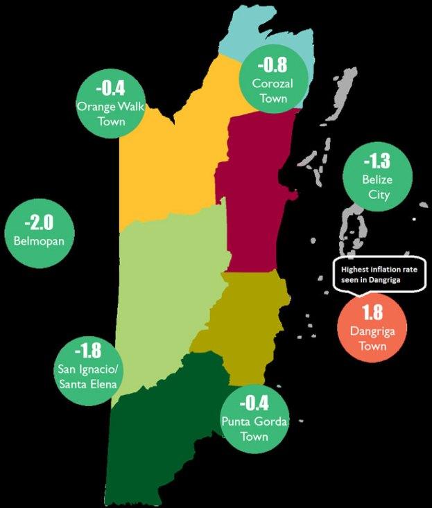 Inflation-by-Municipality-l