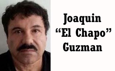 https://i2.wp.com/amandala.com.bz/news/wp-content/uploads/2015/07/Joaquin-El-Chapo-Guzman.jpg