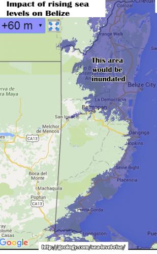 What-sea-level-rise-would-e