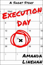 cover_executionday
