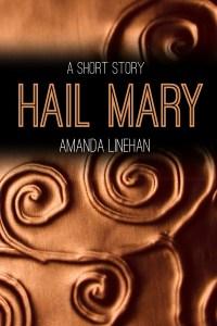 Hail Mary_cover