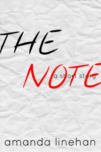 TheNote_cover