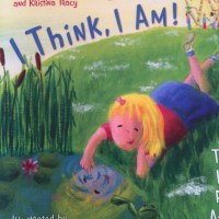 Books About Things We're Not Taught in School - PART 3: Positive Thinking