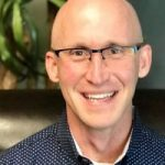 Episode 30 – Emotionally Focused Communication with Tony Overbay