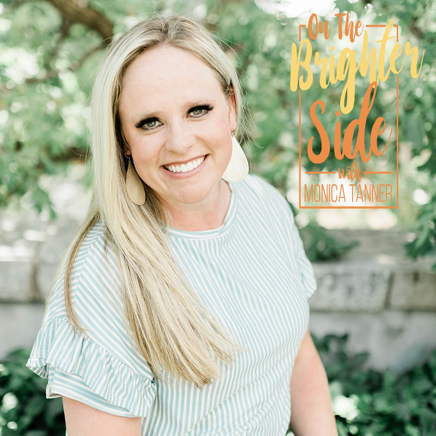 Brighter Side of Marriage Podcast
