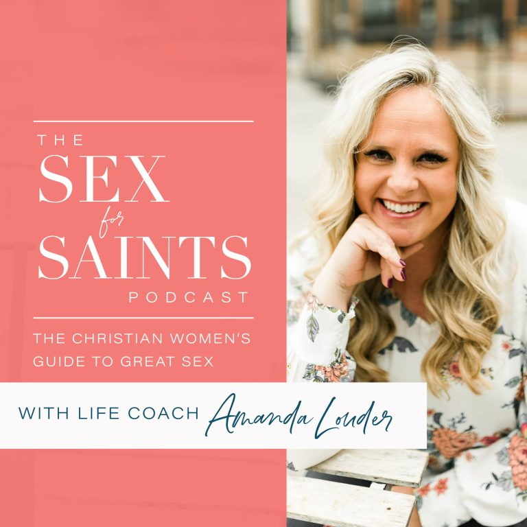 Episode 159 – 4 Keys to a Healthy, Passionate Marriage
