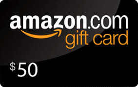 amazon gift card near me