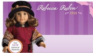 rebecca-rubin