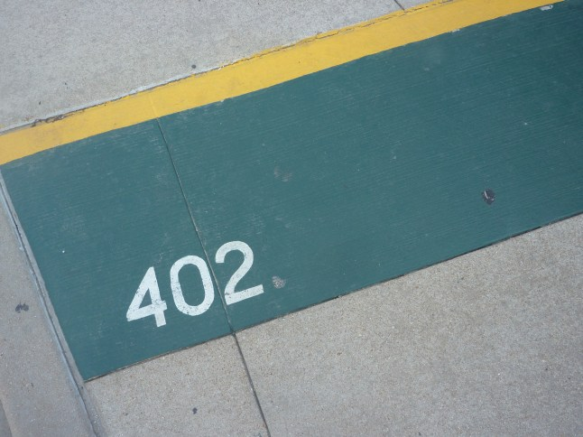 P1310522