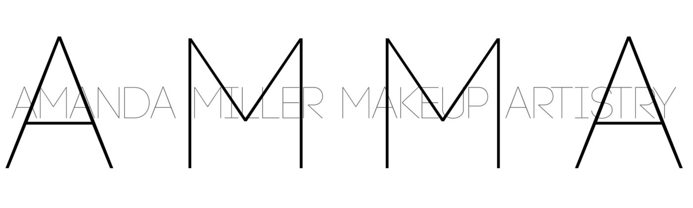 Amanda Miller Makeup