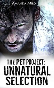 3-unnatural cover