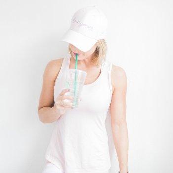 AmandaNighbert_blog_drinking