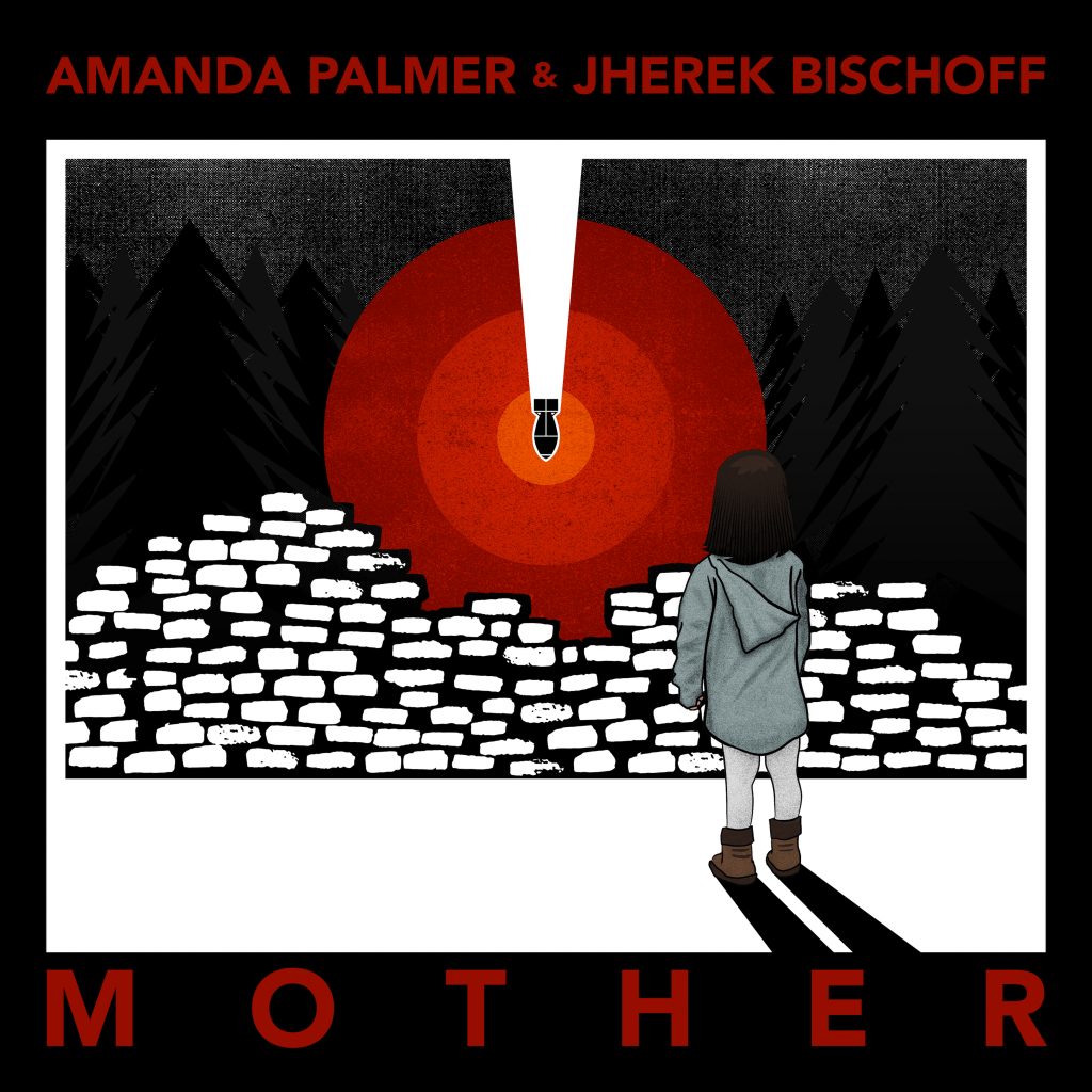 AmandaPalmer_Mother_09