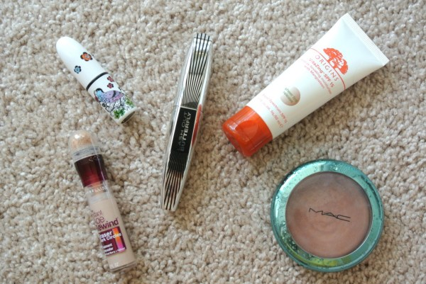 Products I Need Cruelty-Free Dupes For