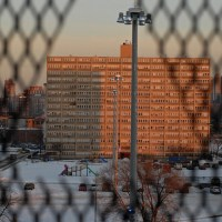 Today in Chicago: Last Cabrini Green High-Rise Demolition Begins