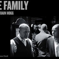 """Two Great Exhibits: """"The Family,"""" by Jocelyn Bain Hogg at VII Gallery, New York + Peter Di Campo """"Life Without Lights"""" at The Strand Gallery, London"""