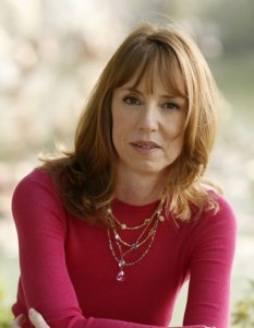 Interview With Lisa See, Author of The Red Princess Mysteries