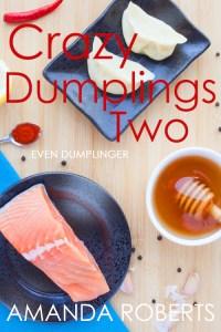 Crazy-Dumplings-II-Apple