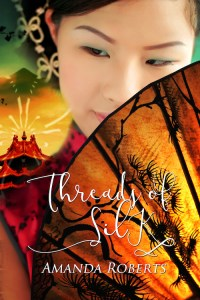 Threads-of-Silk-iBooks