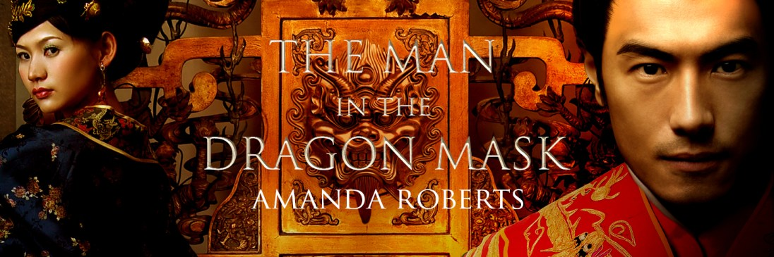 TheManintheDragonMask_TwitterBanner