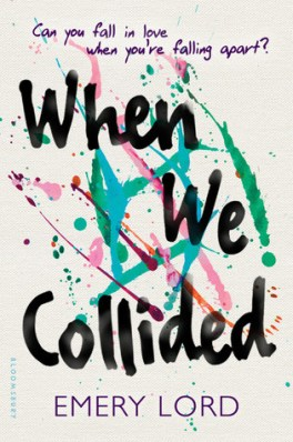 collided