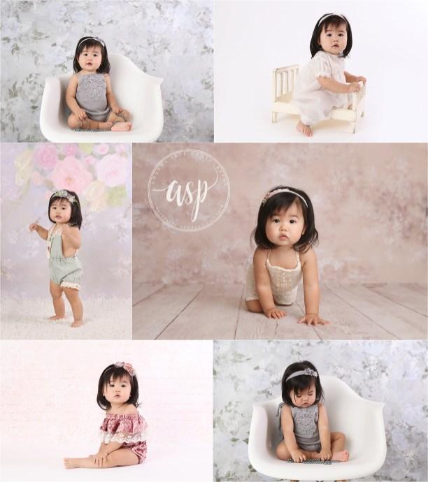Amanda Skye photography, babies + children photography, Huntington beach children photographer, Huntington beach children photography, Orange County children photography