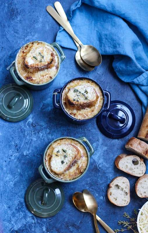 Alcohol free french onion soup recipe, amandas plate french onion soup