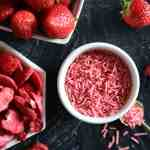 amandas plate sprinkle recipe