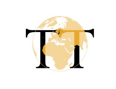 Thais Tambara - símbolo