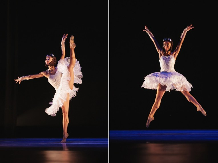 Denver Theatrical Photography