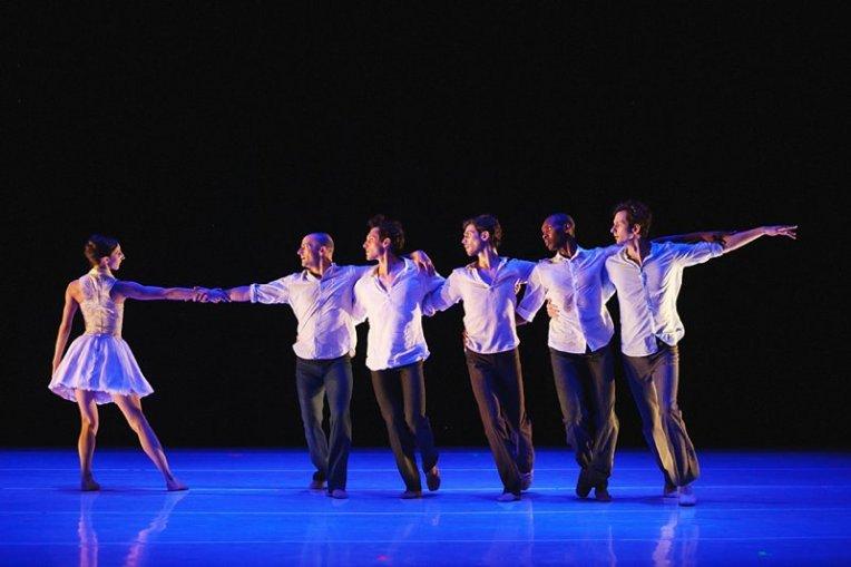 Wonderbound's Enduring Grace   www.amandatipton.com