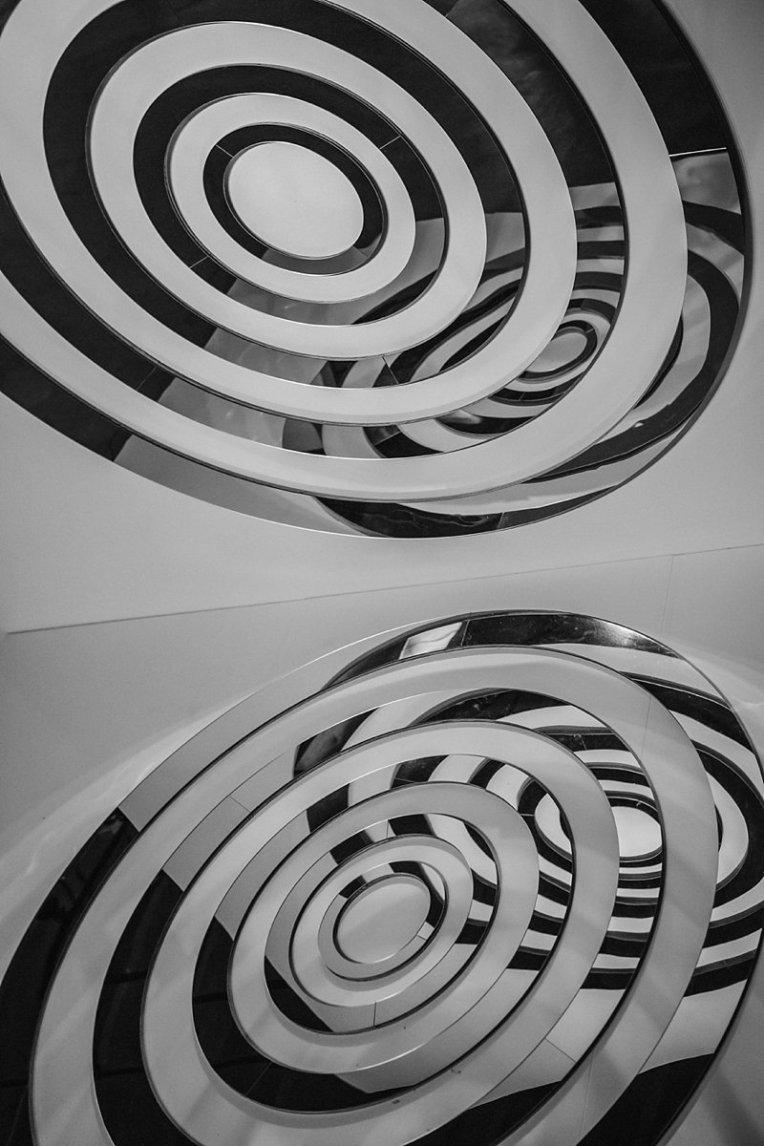 Denver's Redline Gallery | Play it Forward | www.amandatipton.co