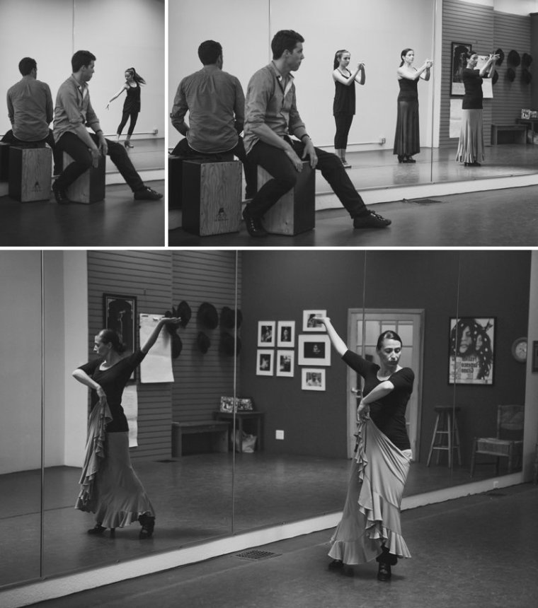 Flamenco Denver   Maria Vasquez   www.amandatipton.com