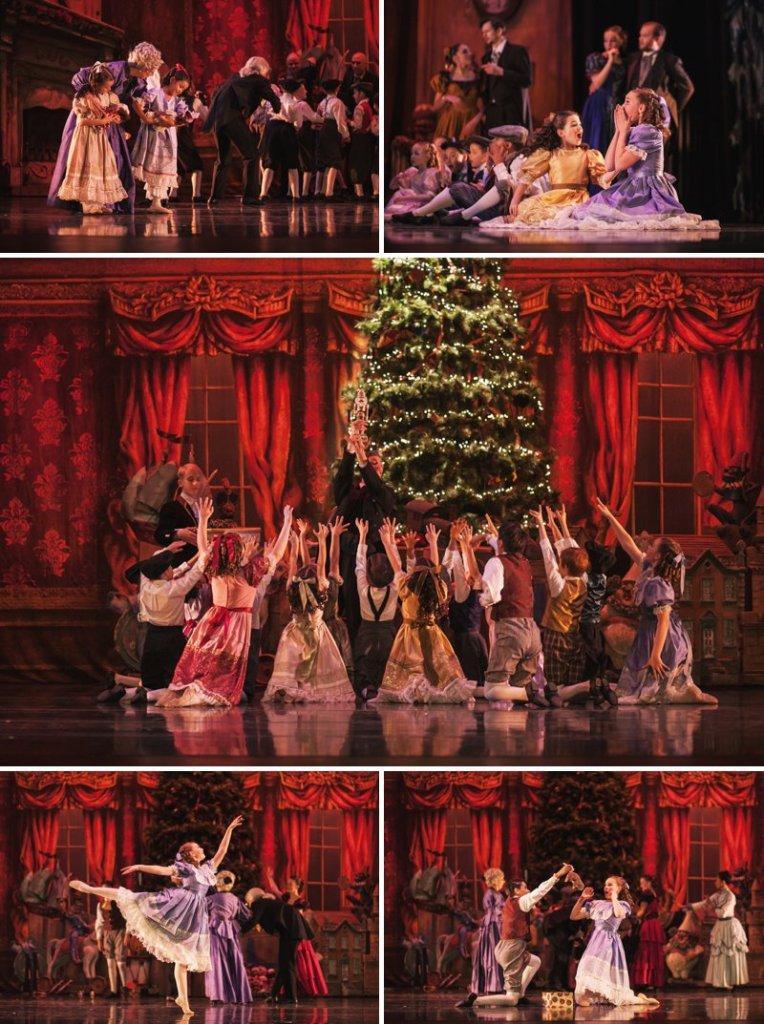 CCD Nutcracker Denver Ballet003.jpg