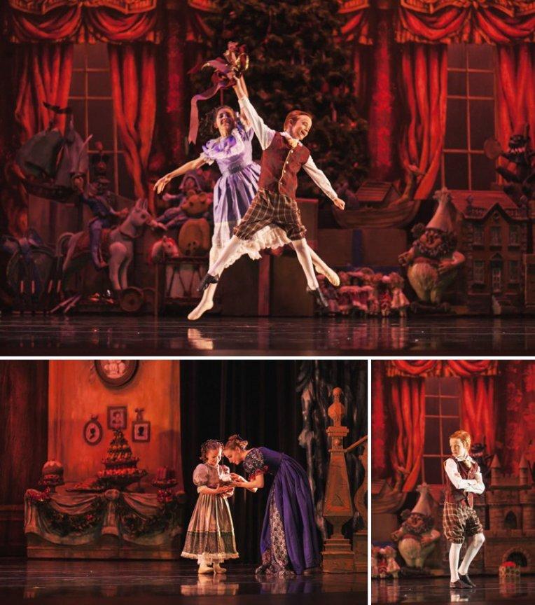 CCD Nutcracker Denver Ballet004.jpg