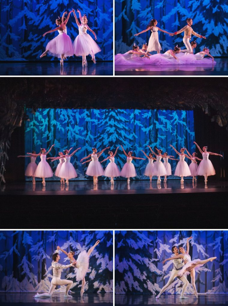 CCD Nutcracker Denver Ballet010.jpg