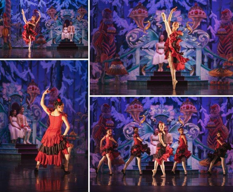 CCD Nutcracker Denver Ballet018.jpg