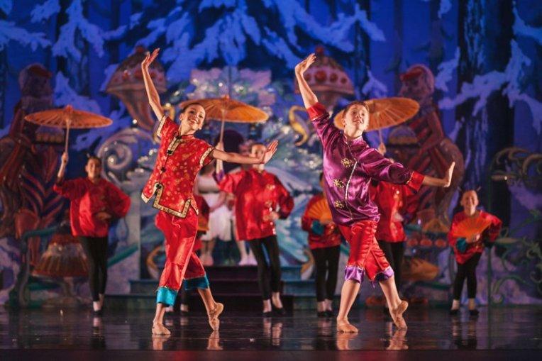 CCD Nutcracker Denver Ballet021.jpg