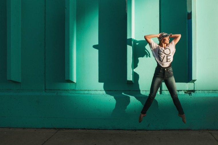 Denver Dance Photography008.jpg